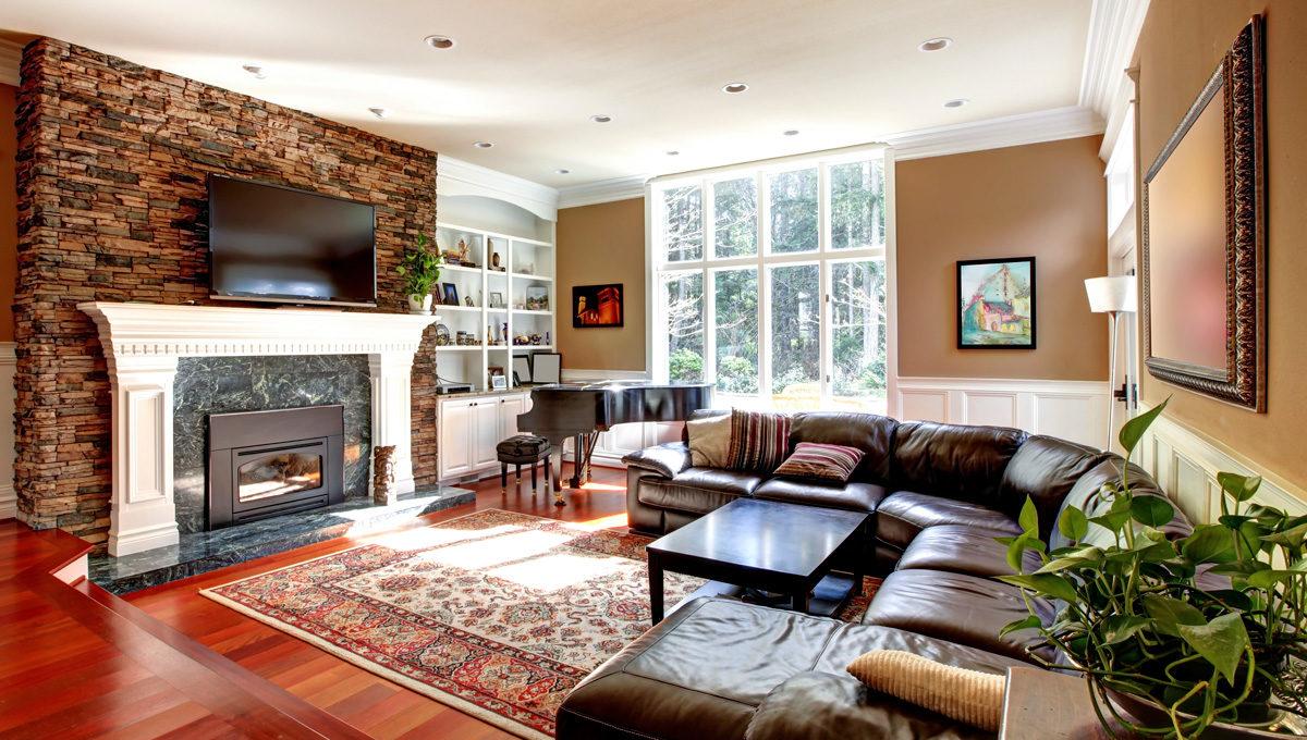 fancy-living-room