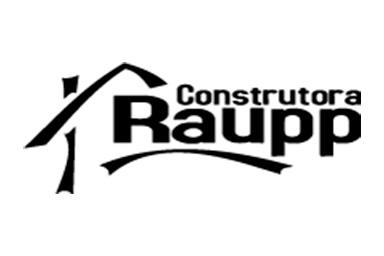 Construtura Raupp