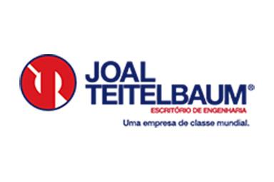Joal Teitelbaum