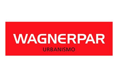 Wagnerpar