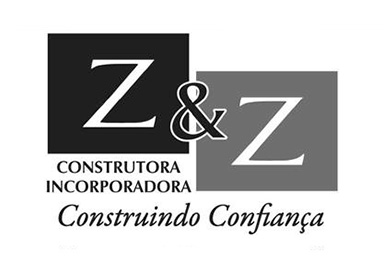 Z e Z