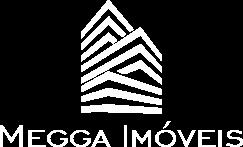 Megga Imoveis